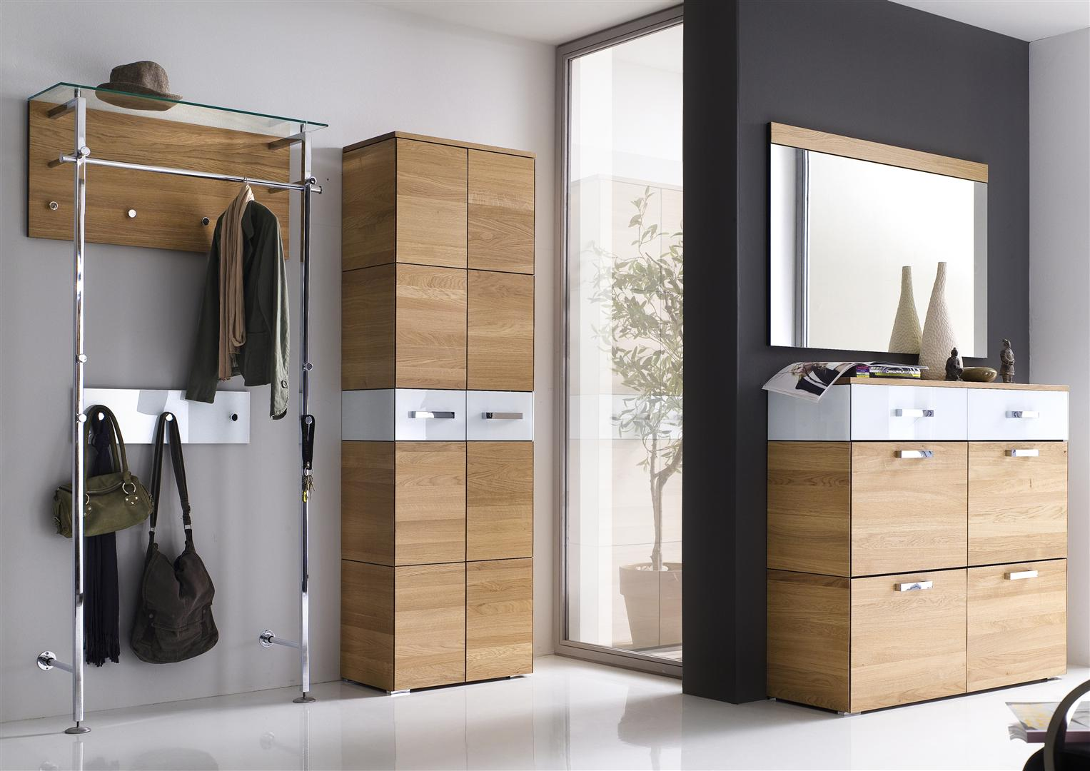 massello die kreative seite ihrer garde robe wittenbreder einrichtungssysteme m bel mit. Black Bedroom Furniture Sets. Home Design Ideas